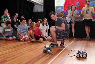RoboticsTD small